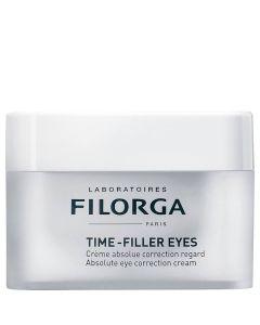 Filorga Time-Filler Mat Care Perfector 50ml