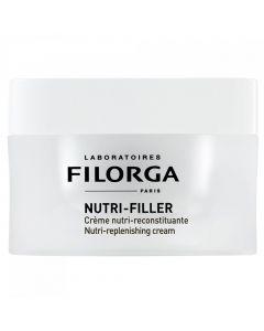 Filorga Nutri-Filler Nutri-Replenishing Face Cream 50ml