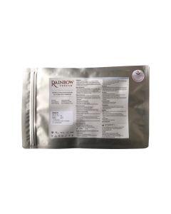 Rainbow Thread PDO Mono 30G/25 (1 pack of 20)
