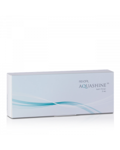 Aquashine BR Softfiller (1x2ml)
