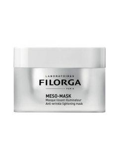 Filorga Meso Mask Anti Wrinkle Lightening Mask 50ml