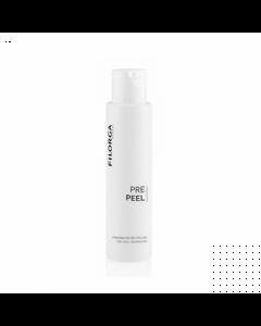 Fillmed Pre Peel