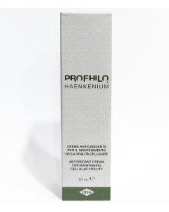 Profhilo® Haenkenium Cream 50ml