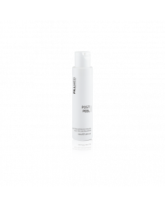 Fillmed Post Peel 100ml