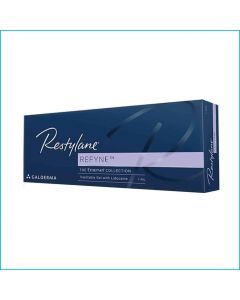 Restylane ® Refyne with Lidocaine (1x1ml)