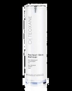 Teoxane Skin Refiner 50ml