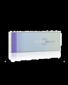 Revofil Ultra (1x1ml)