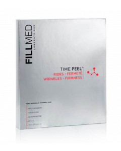 Fillmed® Time Peel 100ml
