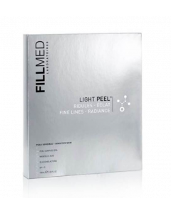 Fillmed Light Peel 100ml