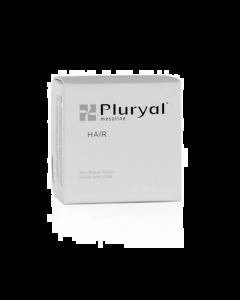 Pluryal® Mesoline Hair (5x5ml)