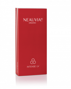 Neauvia Organic Intense LV (1x1ml)