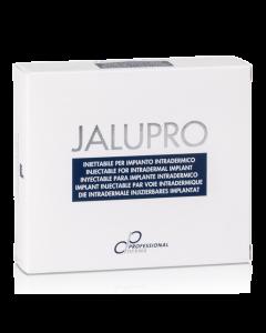 Jalupro (2 amps+2vials)