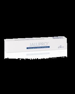 Jalupro® Enhancer Gel Eyelashes/Eyebrows