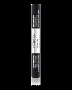 Filorga Optim-Eyes Lashes & Brows Booster Serum & Volumising Care Duo 13ml
