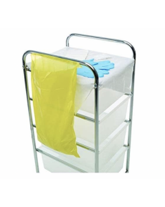 Clinical Waste Bags (Small) Pack of 50