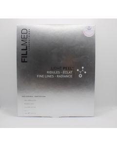 Fillmed Light Peel 100ml