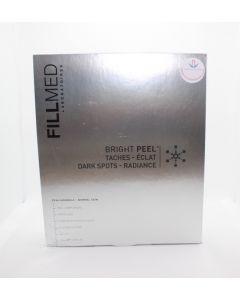 Fillmed Bright Peel 100ml